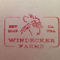 Windecker Farm