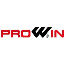 Prowin Vietnam
