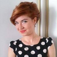 Katarzyna Świeczkowska