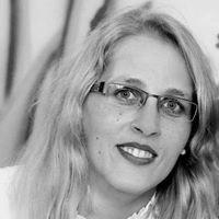 Helen Viita