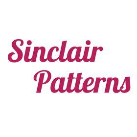 Sinclair Patterns - Pdf Sewing Patterns