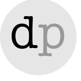 Designer Printables | FREE SVG Cuts + PNG + PDF