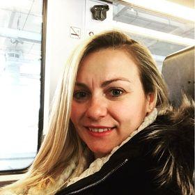 Dora Chatziefthimiou