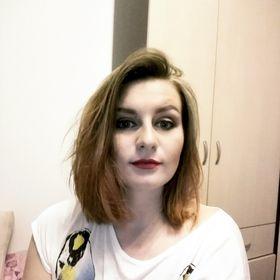 Ioana Rabulea