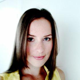 Krista Olsen