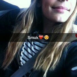 Sif Lund