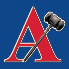 Atterberry Auction & Realty Co. LLC