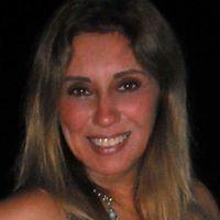 Cristina De Loyola
