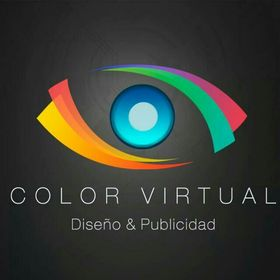 COLOR VIRTUAL