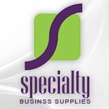 Specialty Business Supplies, Inc.