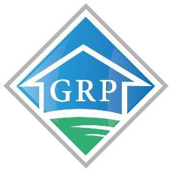 Greensboro Remodeling Pros