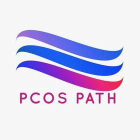 PCOS Path