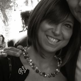 Valeria Del Grosso