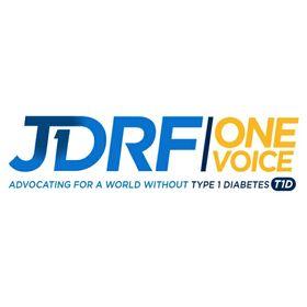JDRF Advocacy