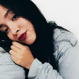 Daiane Patricia