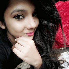 TaNya Thakur