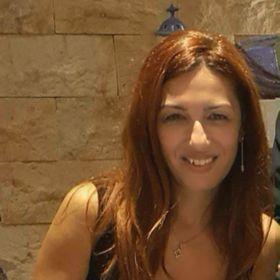 Παυλίνα Στυλιανού