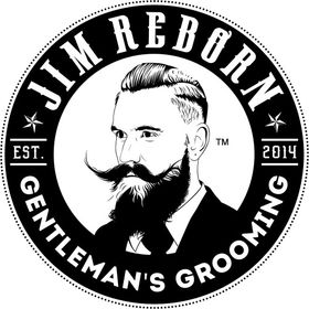 ✯ JIM REBORN ✯