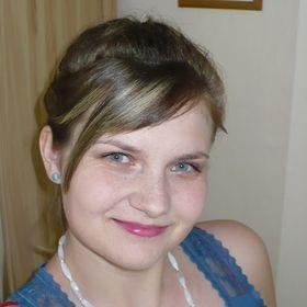 Miroslava Kondělková