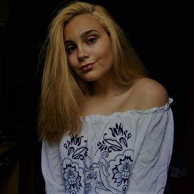 Lorena Georgiana