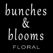 bunches & blooms