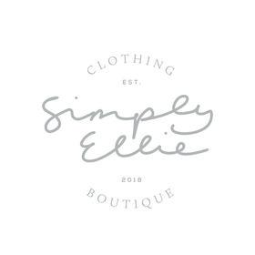 Simply Ellie Boutique