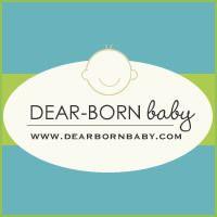DearBornBaby