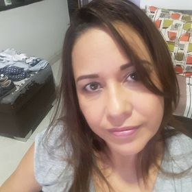 Jenny Zuñiga Meneses
