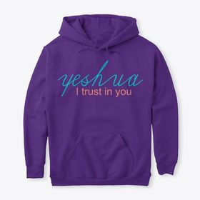 Word on track   Bible on Clothing   Jesus Apparel   Christian Jumper Hoodies, T Shirts + more