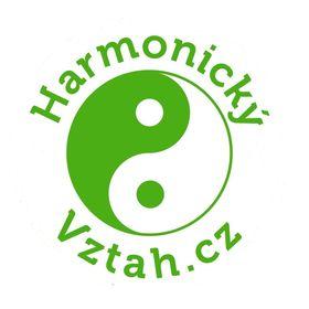 HarmonickýVztah