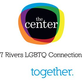 The Center, 7 Rivers LGBTQ Connection