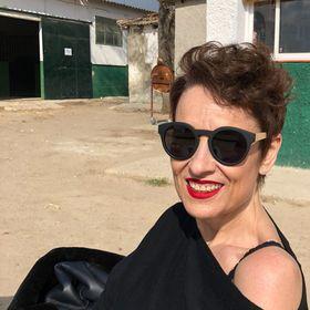 Ana Orozco