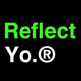ReflectYo.