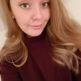 Amanda Andersin