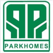Parkhomes Realty Corp