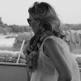 Marjie Millum