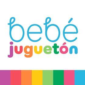 Bebe Jugueton Bebejugueton En Pinterest