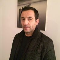 Ahmet Atas