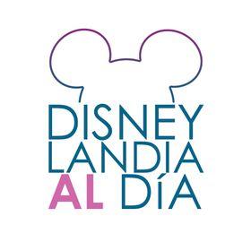 Disneylandia Al Día