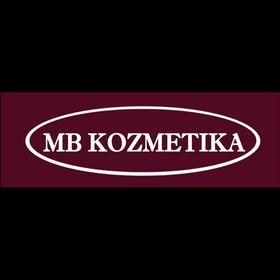 MBK (MB Kozmetika)