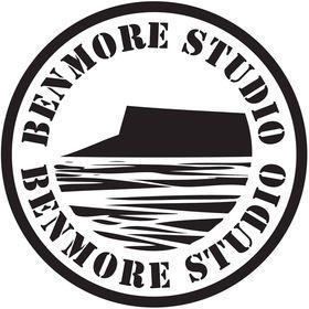 Benmore Studio