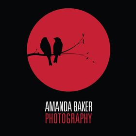 Amanda Baker Photography