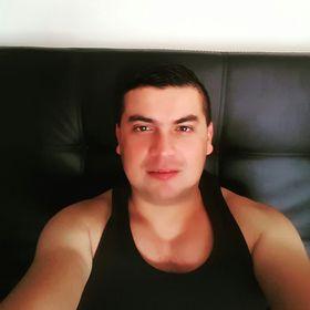 Mauricio Chitiva