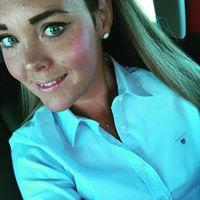 Emma Tjellander