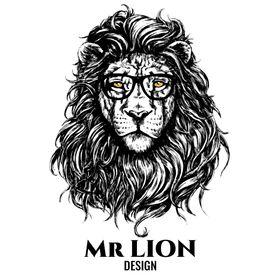 Mr LION DESIGN