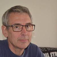 Jerome Vieuble