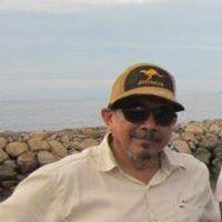 Kamal Arif