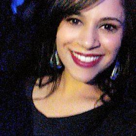 Thaliane Maciel