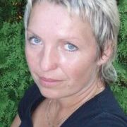 Jana Laníková