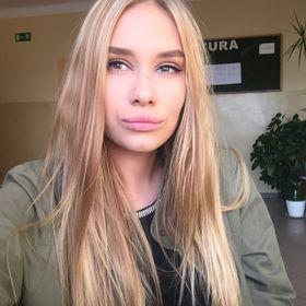 Basia Brylska